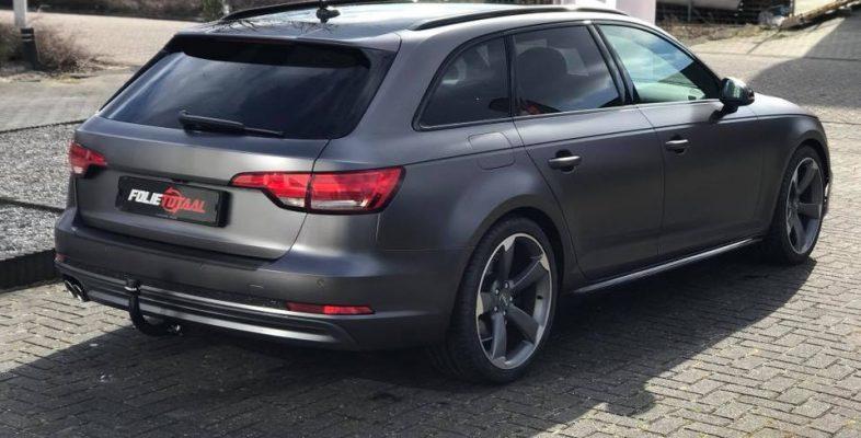 Audi-A4-DarkSatinGreyMetallic-14