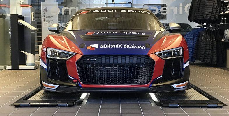 Audi-R8-LMS-RaceDesign-Dijkstra-Draisma-4