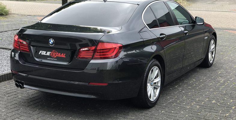 Tinten-20-BMW520D-incl.-DotMatrix-behandeling-1